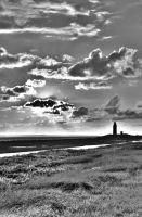 img_leuchtturm_langeness